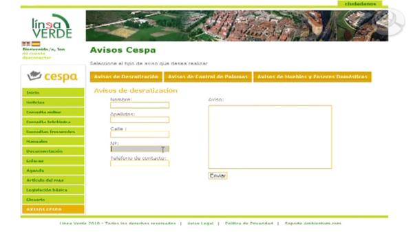 basauri_linea_verde_web_2010