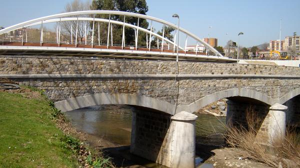 basauri_artunduaga_puentes_mar_2011