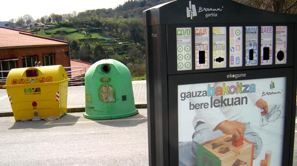 basauri_reciclaje_container