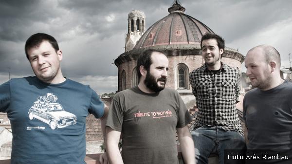 basauri_simca_agur_promo_iglesia