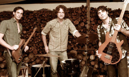 basauri_social_troublemakers_blues_review_2011