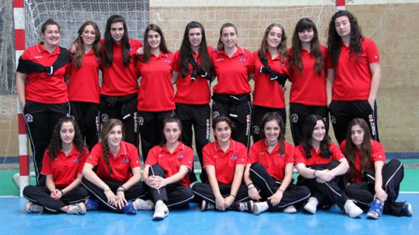basauri_atletico_balonmano_juvenil_femenino_2011