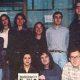 basauri_bidebieta_irratia_local_abril_1998