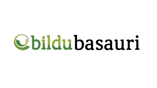 basauri_bildu_basauri_logo_2011