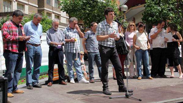 basauri_elecciones_2011_bildu_aurkezpena