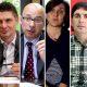 basauri_elecciones_2011_candidatos_partidos_debate