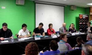 basauri_elecciones_2011_debate_electoral_general