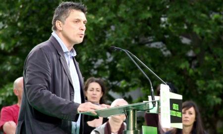 basauri_elecciones_2011_pnv_busquet_mitin_2