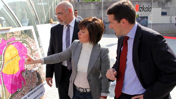 basauri_elecciones_2011_pse_metro_dejuan_pastor
