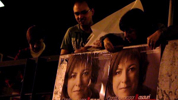 basauri_elecciones_pse_encartelada_loly_de_juan
