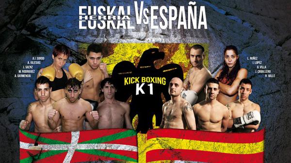 basauri_kick_boxing_eh_vs_espana_urbi