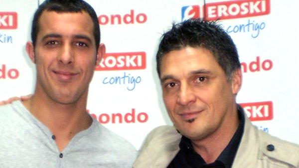 basauri_andoni_busquet_urko_vera_athletic_baskonia_futbol_eskola