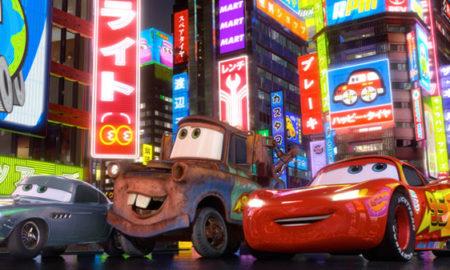 basauri_ibaigane_zinema_cars_2