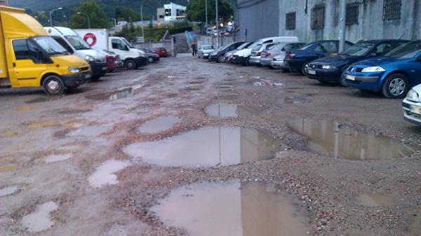basauri_parking_pozokoetxe_sin_asfaltar