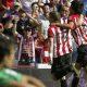 basauri_lanzadera_san_miguel_athletic_betis
