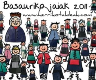 basauri_sanfausto_2011_pegatina_ganadora