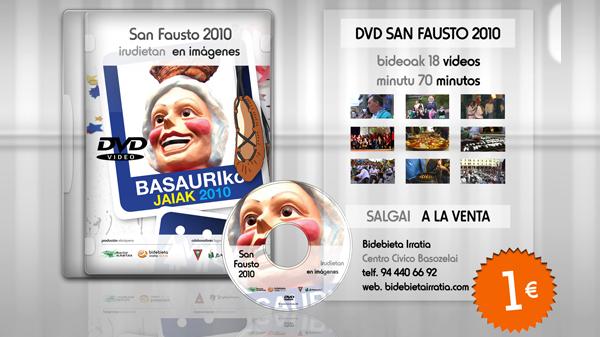 basauri_sanfaustos_2011_dvd_portada_2010_credits