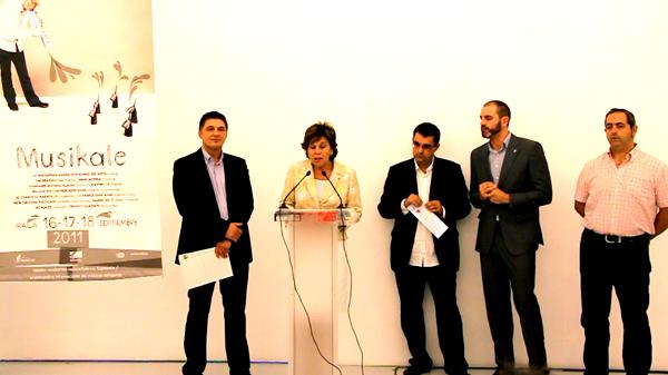 bilbao_musikale_presentacion_2011_basauri