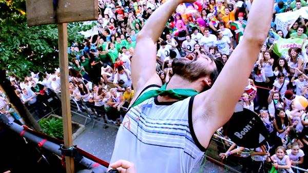 galdakao_fiestas_inigo_iraultza_iru_2011