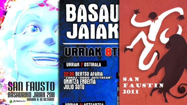 basauri_sanfaustos_2011_carteles_programas_pdf