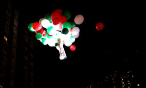 basauri_sanfaustos_2011_gala_fin_de_fiestas_eskarabillera