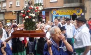 basauri_sanfaustos_2011_precision_santo