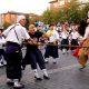 basauri_sanfaustos_2011_sokatira_semifinal