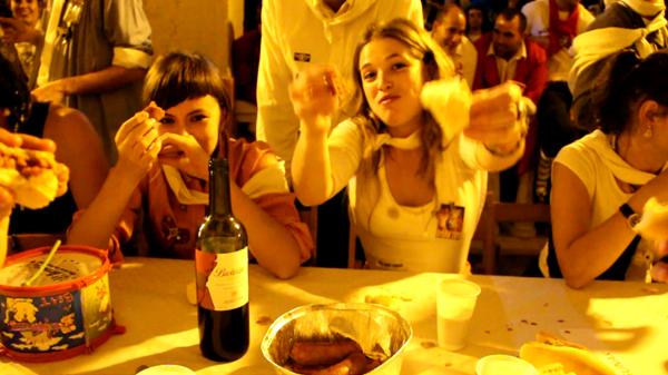 basauri_sanfaustos_2011_tragones_chica