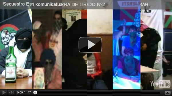 basauri_sanfaustos_2011_videos_cuadrillas