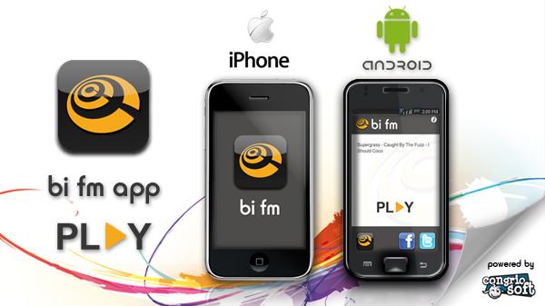 bifm_iphone_android_cartel1