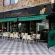 galdakao_bar_terraza_calle