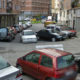 galdakao_coches_aparcamientos