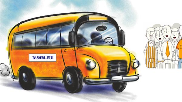basauri_autobus_urbano_kalero