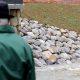basauri_rio_nervion_muro_soloarte_piedras