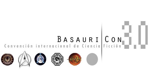 basauri_basauri_con_3_logo