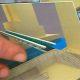 basauri_pasarela_urbi_ariz_proyecto_imagen_2011