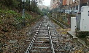 basauri_tren_feve_kalero