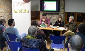 basauri_bildu_presupuestos_2012_aurkezpena