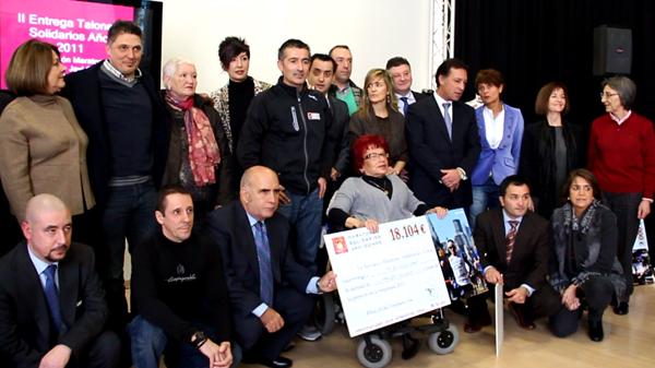 basauri_javi_conde_maratones_solidarios_premios_ene_2012