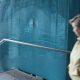 basauri_pintor_zuloaga_ascensor_2012