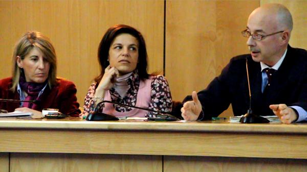 basauri_pleno_2012_ene_pp