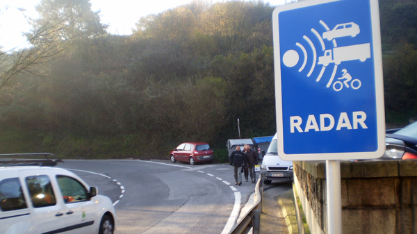 basauri_radar_matadero_carretera_san_miguel_2012