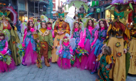 basauri_carnavales_hadas_2011