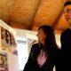 basauri_san_miguel_vpo_fotos_feb_2012