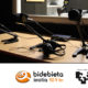 bidebieta_upv_ehu_practicas_foto