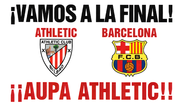 basauri_basconia_sorteo_final_copa_rey_athletic_barcelona
