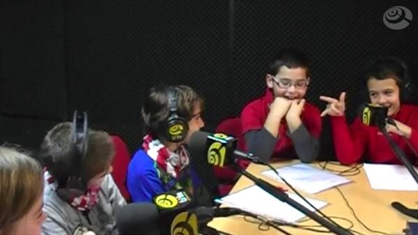 basauri_gaztelu_irrati_telebista_ikastaroak_2011