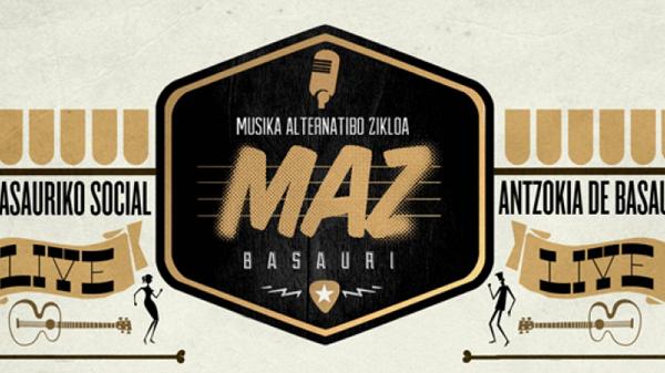 basauri_maz_basauri_2012