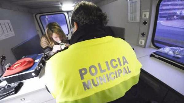galdakao_policia_municipal_control_alcoholemia