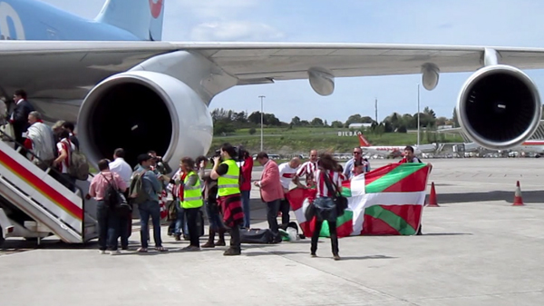 bilbo_athletic_loiu_aficion_europa_league_2012